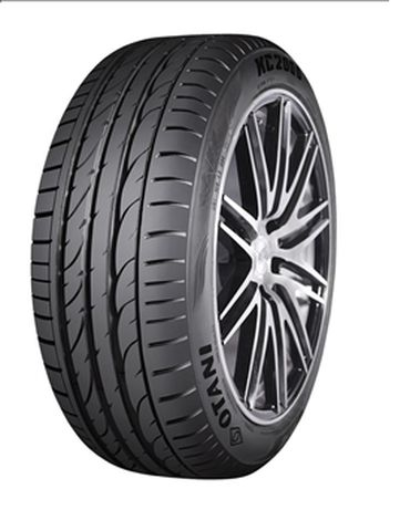 OTANI TIRE 235/45ZR-18XL